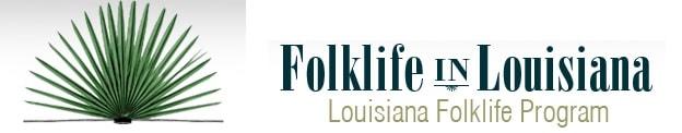 folklife-logo-min_1442612352133.jpg