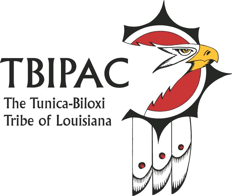 tunica-biloit-tribe-logo_1443480511020.png