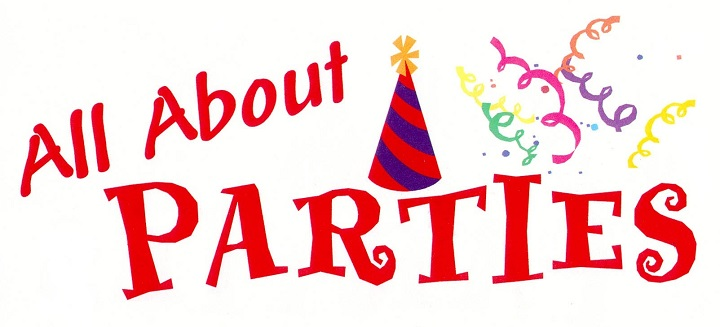 all about parties2_1446241444578.jpg
