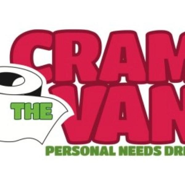 cram-the-van-logo_red-copy_1445640314676.jpg