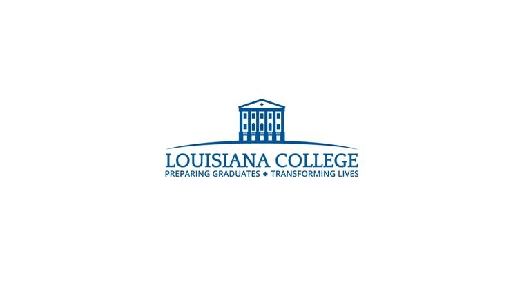 louisiana-college-logo_1445034360075.jpg
