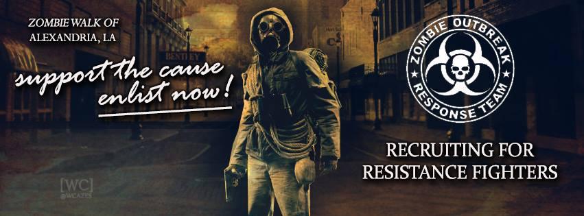 zombie-walk-promo1_1444768196800.jpg