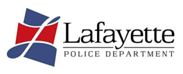 Lafayette Police Department_1446507047291.png