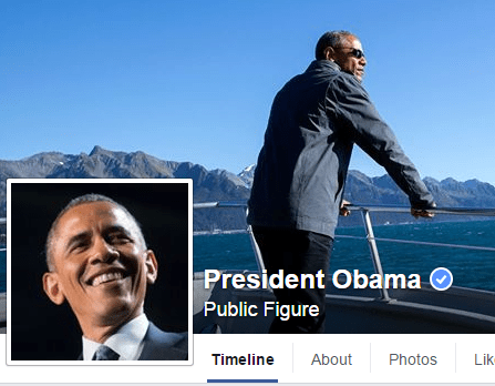 President Obama Facebook page_1447111526804.PNG
