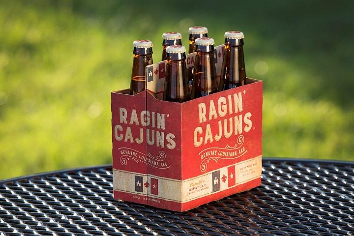 Rajun-Cajun-Ale_1446766709825.jpg