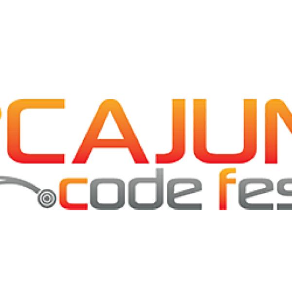 cajun-code-fest_1447187067893.png