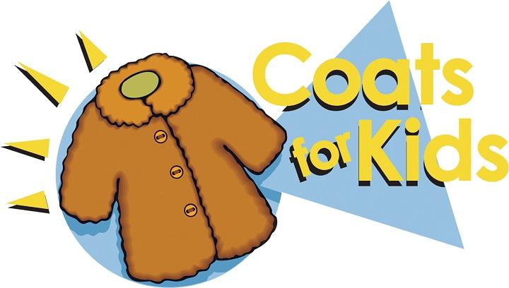 coats-for-kids_1446586861259.jpg