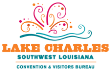 southwest-lake-charles-convention-and-vistors-logo_1438113389801.png