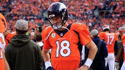 Peyton-Manning-on-sideline-jpg_20151229220802-159532