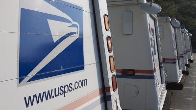US-Postal-Service-2-jpg_20150724152002-159532