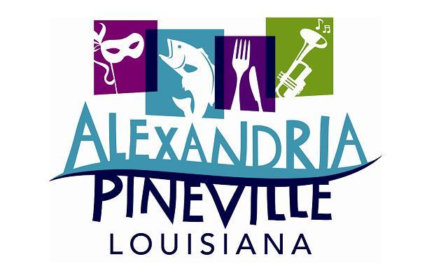 alexpinevillecvb_logo_031014_20150327013311