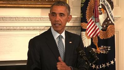 President-Obama-on-gun-control-jpg_20160105231922-159532