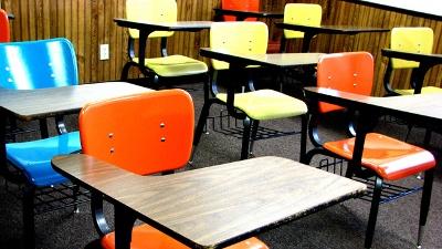 SCHOOL-GENERIC-jpg_20160115140841-159532