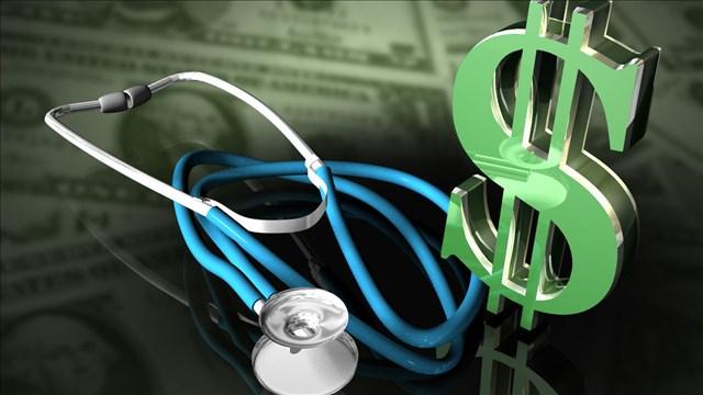 medical-stock-news-photo_1452728192012.jpg