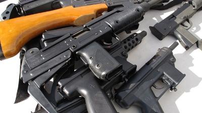 Guns-2-jpg_20160125172500-159532