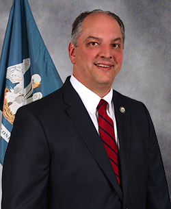 John Bel Edwards-3156058.jpg