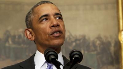 Obama-Jan-17-2016-jpg_20160130205812-159532