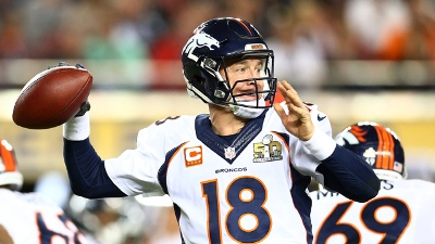 Peyton-Manning-throwing-Super-Bowl-50-jpg_20160208031303-159532