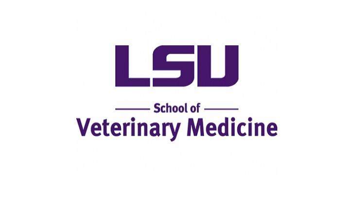 lsu_vet_school_logo_1435260585516.jpg