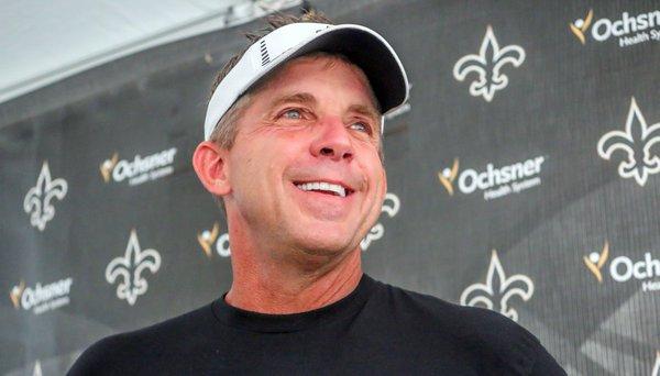 Coach Sean Payton_1452119491485.jpg