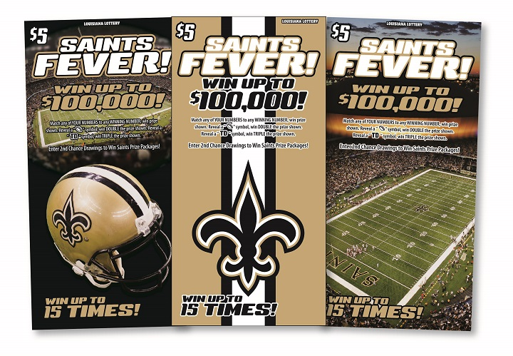 Saints 2015 Tickets_1457478491142.jpg