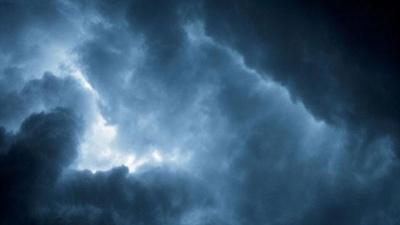 Storm-clouds-file-jpg_20150930123955-159532