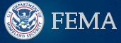 FEMA storm assistance 06.05.15_1461878539363-22991016.PNG