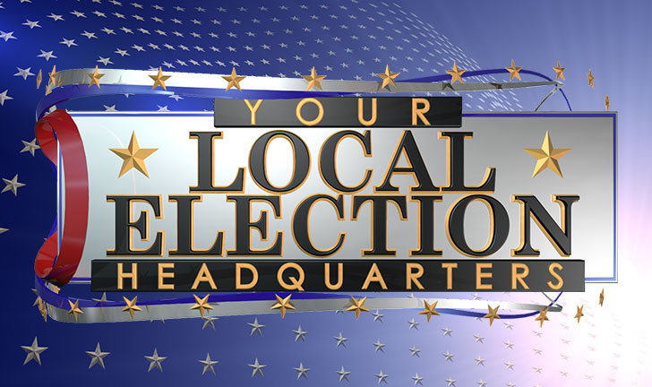 Your Local Elections 768x432-60044163-60044163
