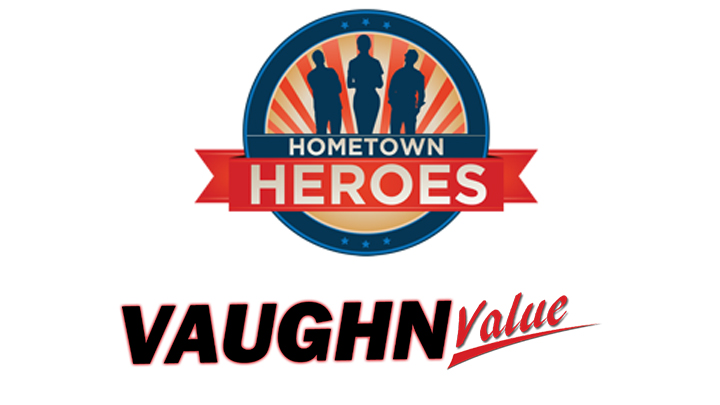 Hometown Heroes - Brand for Story Page - 2018 Sponsorship