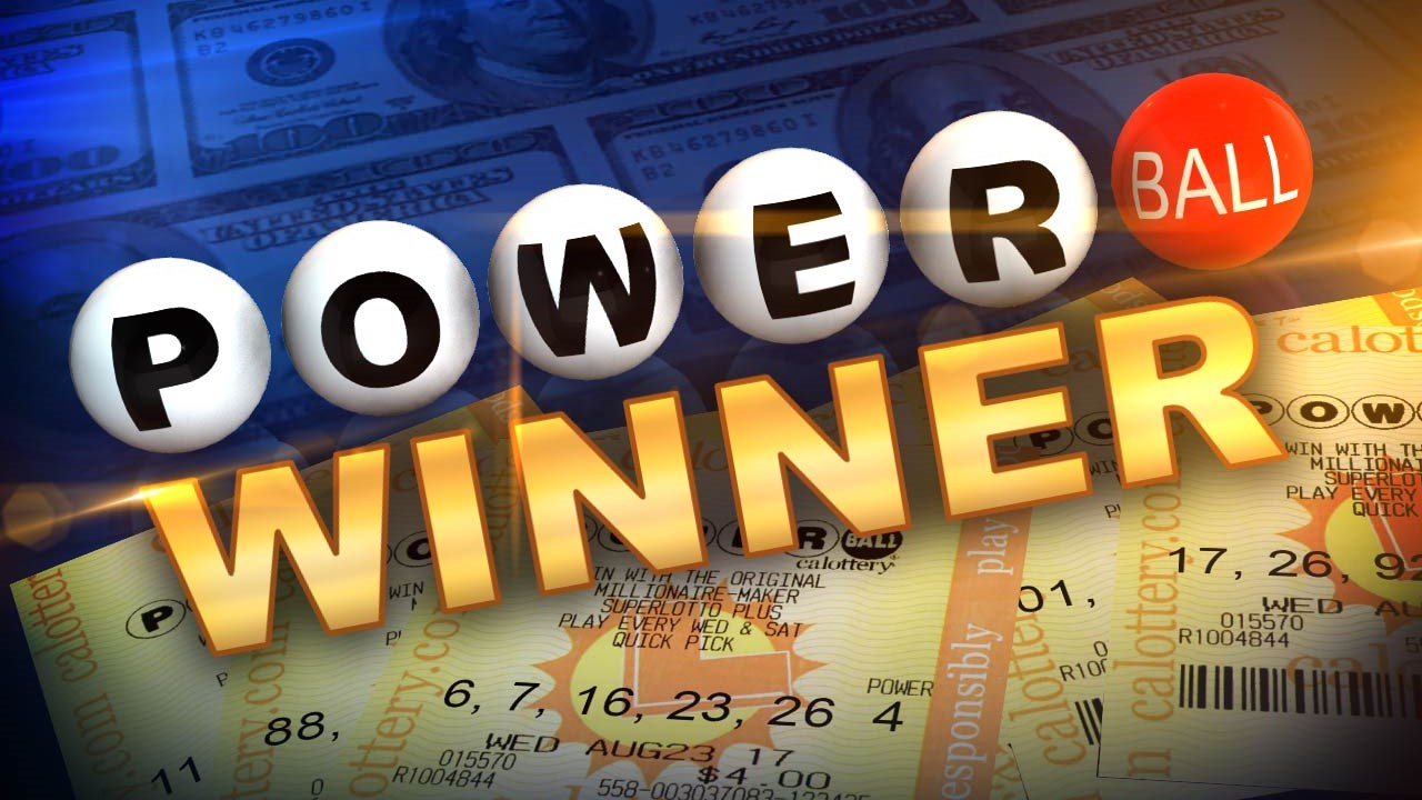 powerball winner_1509012251424-22991016.jpg