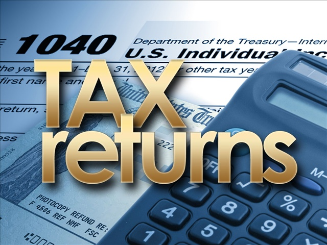 Tax Returns 02.22_1488481720010-22991016.jpg