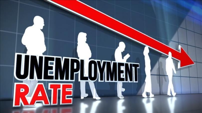 Unemployment-+MGN_1510941238358-22991016.jpg