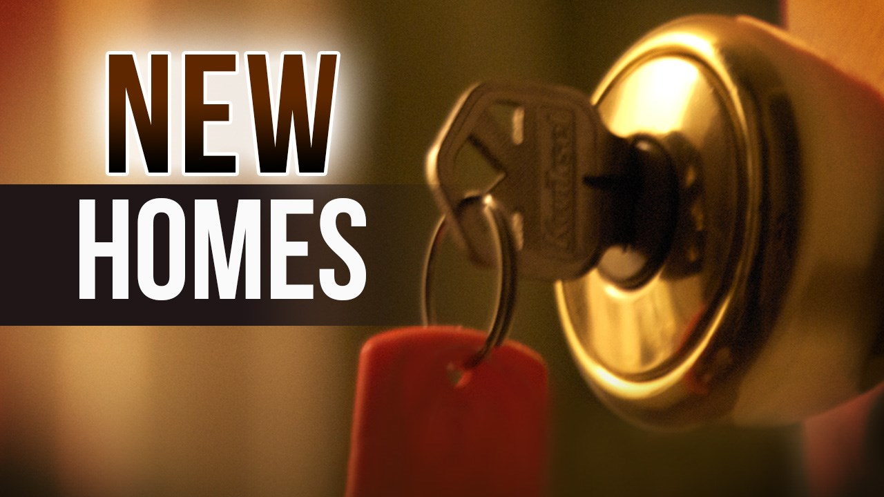 new homes_1536789716560.jpeg-3156058.jpg