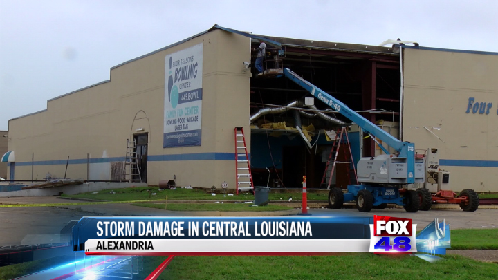 Storm_Damage_in_Central_Louisiana_1_20181102014622