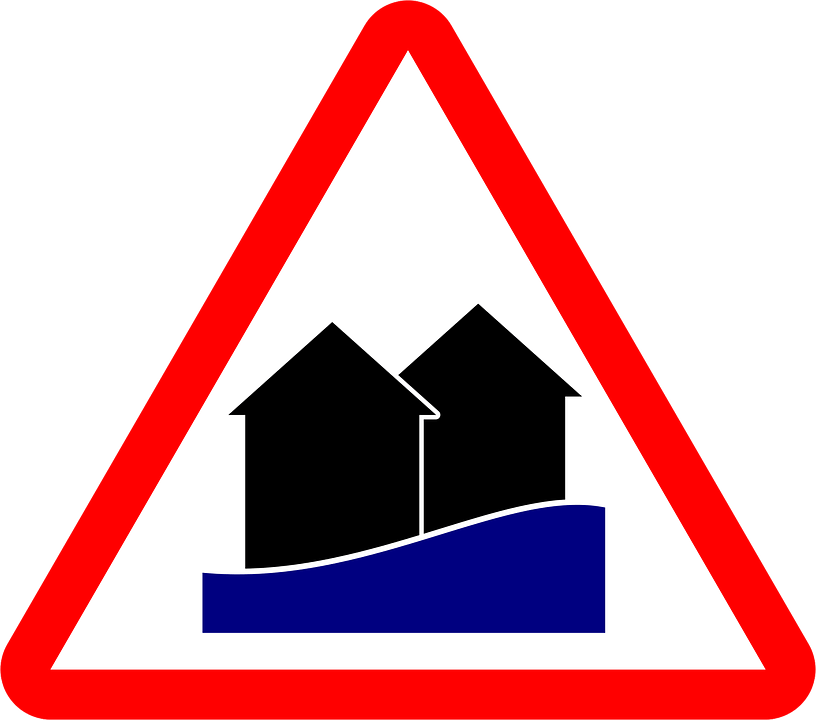Flood Warning_1547078685353.png-60233530.jpg
