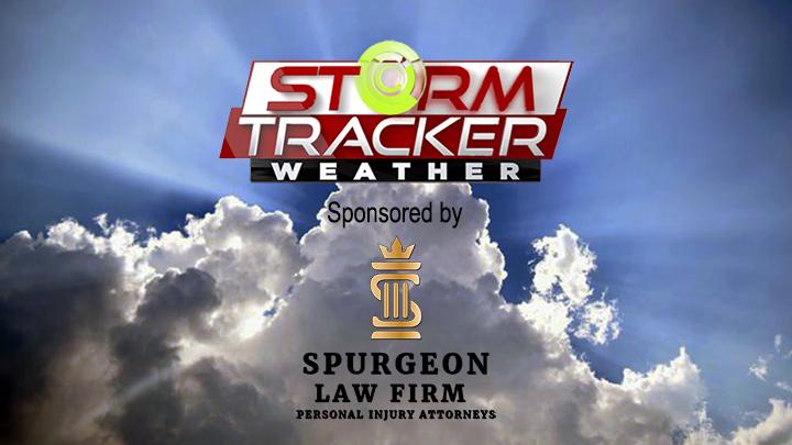 Dont Miss GFX - Wx 2019 Sponsor - Spurgeon Law Firm