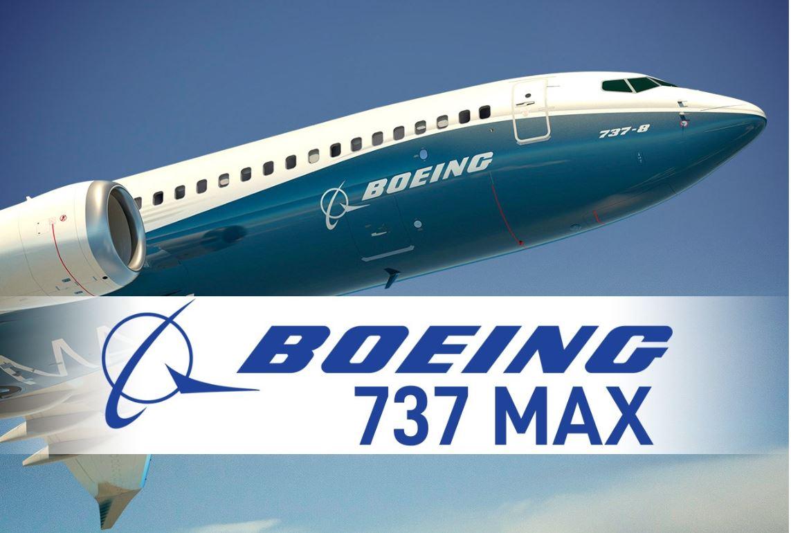 Boeing 737 Max_1552505602720.JPG-118809306.jpg