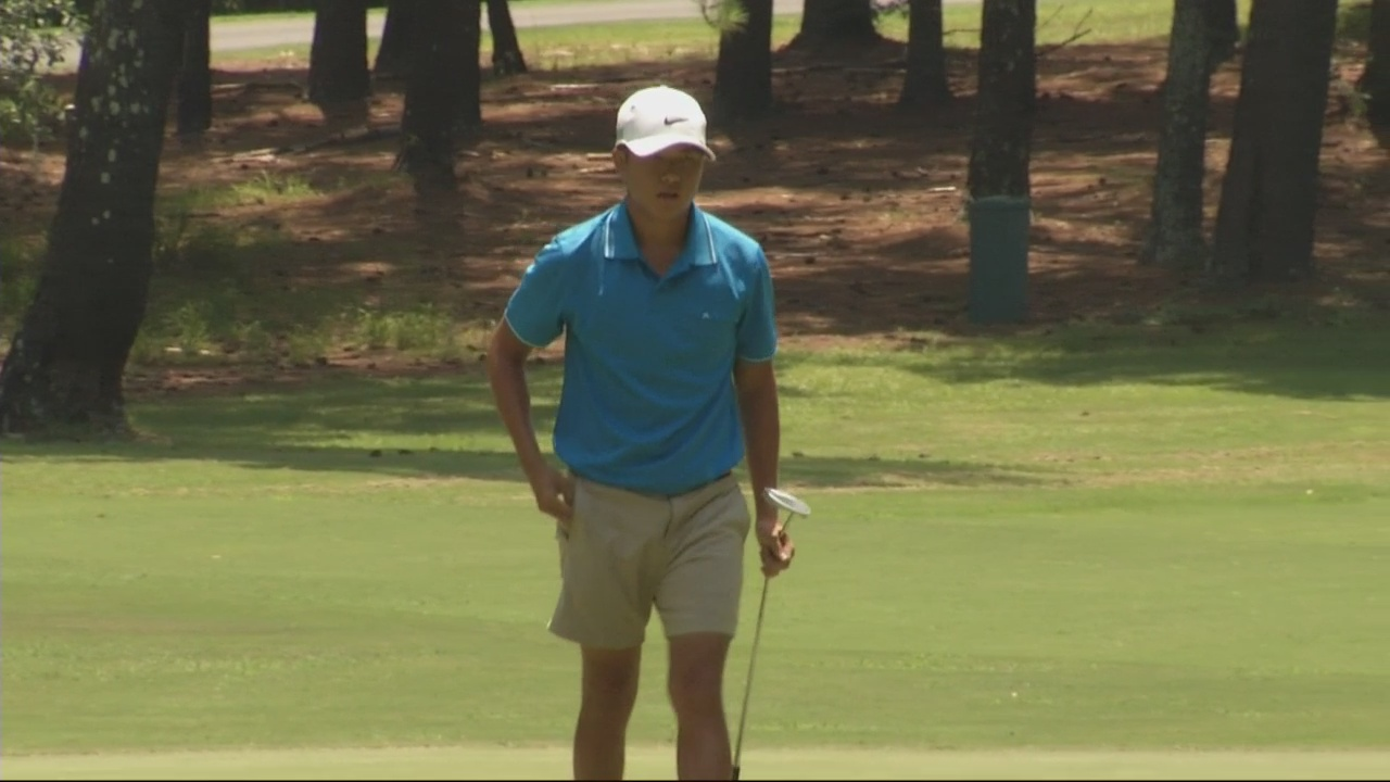 grovetown's andrew chong_290353