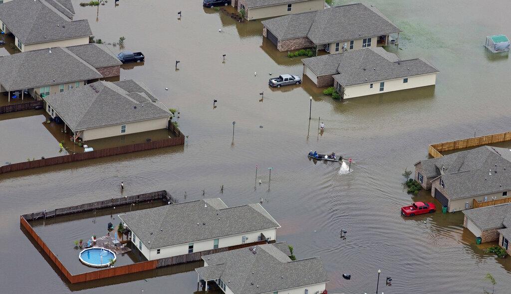 Flood Aid Louisiana_1556813753426-22991016