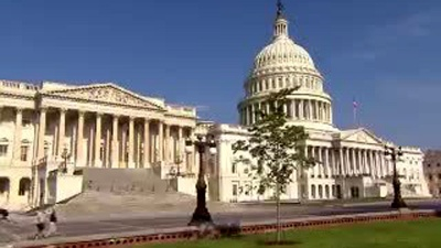 US-Senate-generic-2_20150513125947-159532