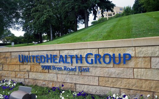 united health, unitedhealth, united health care, health insurance