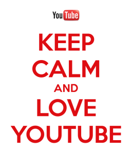 keep-calm-and-love-youtube-42