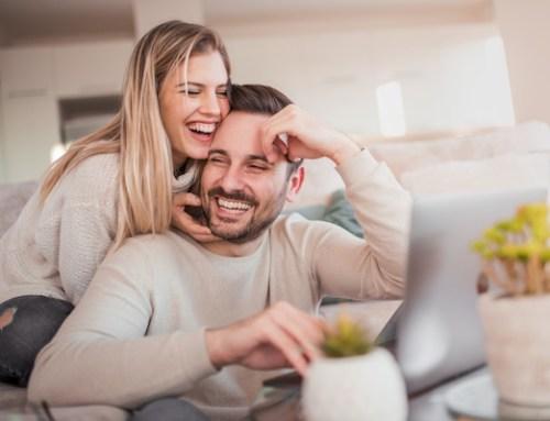 La crisi nel rapporto di coppia oggi