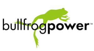 bullfrog-logo