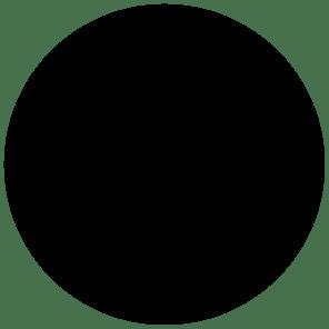 DesignLoftLogo2017_HRez