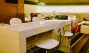 DesignLoftWorkspace2