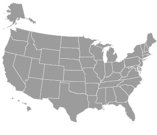 My Congressional District Image of selected geography