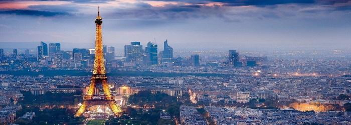 Paris-1400