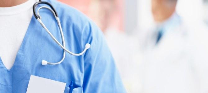 Platforma Pitajte doktora