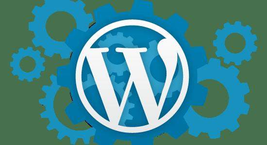 11 nаčina da unaprijedite WordPress stranicu